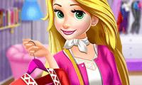 Garderoba księżniczki: Idealna randka