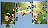 Totally Spies Puzzle 6
