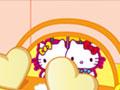 Hello Kitty Fan Room