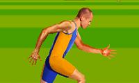 Ragdoll Runner