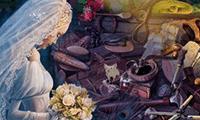 Grim Tales: The Bride