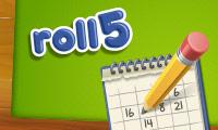 Roll 5