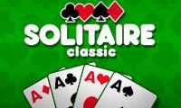 Klassieke solitaire