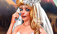 Princess: Wedding Drama
