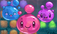 Jelly Drop