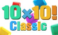 Casse-Tête 10 x 10