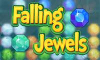 Vallende juwelen