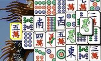 Dragon Mahjong: Classic