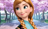 Princess Spring Prep