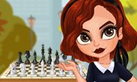 Eliza: Queen of Chess