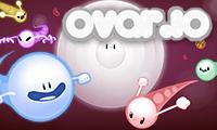 Ovar Io