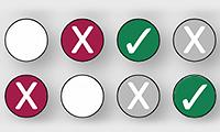 Poker indicator