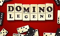 Legenda domino