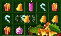 Bijoux Magiques de Noël