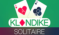 13-in-1 Solitaire
