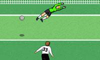 Penalty-Fever