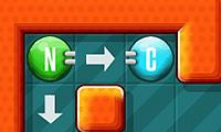 Atomi eccezionali