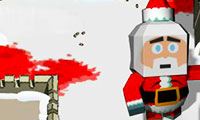 Boxhead: Christmas Nightmare