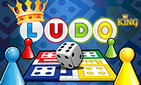 Ludo King: Multiplayer Board Game Online