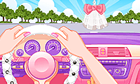 Prinses: dashboard