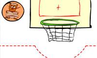 Mep Ball