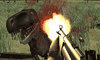Combat Guns 3D: FPS Game Online Multiplayer