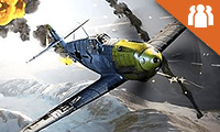 Bomber at War 2: Batalha por Recursos