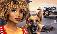 Hidden Objects: Relax Destination