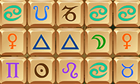 Simbol-Simbol Kimia