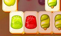 Mahjong dulce