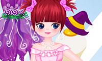 Mia und Wendy: Shoppingtour