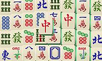Dinasti Shanghai