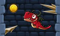 Dragon Climb
