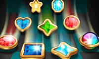 Éclate-bijoux