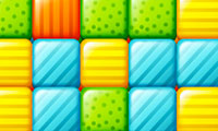Blocks Puzzle Plus