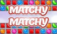 Matchmatchy.io