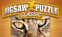 Jigsaw World: Kittens