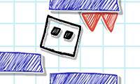 Papierrace
