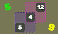 Blocchi di numeri