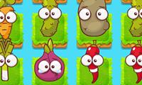 Evolución vegetal