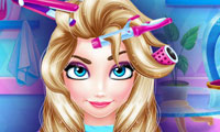 Latina Princess Real Haircuts A Free Girl Game On Girlsgogamescom