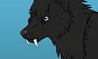 Creador de lobos de Wyndbain