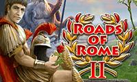 Wegen naar Rome 2