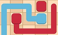 Dunia Puzzle