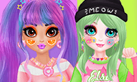 Dress Up Games Play Dress Up Games Online On Agame