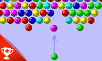 Bubble Shooter Spiele Bubble Shooter online auf