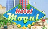 Magnate hotelera