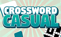 Crossword Scapes