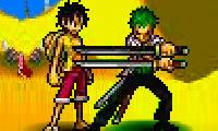One Piece V0.6