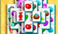 Matching Pattern: Puzzle Game Free Online